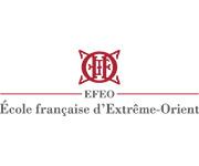 """Résultat de recherche d'images pour """"efeo logo"""""""