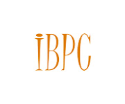 IBPC-Fondation Edmond de Rothschild